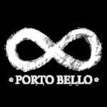 Porto Bello