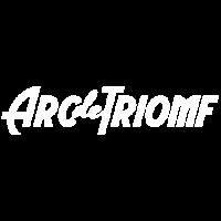 logo-arc-de-triomf