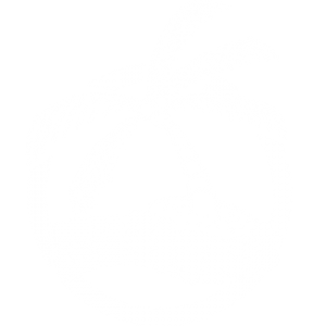 logo-guaiana